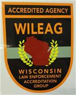WILEAG Accreditation